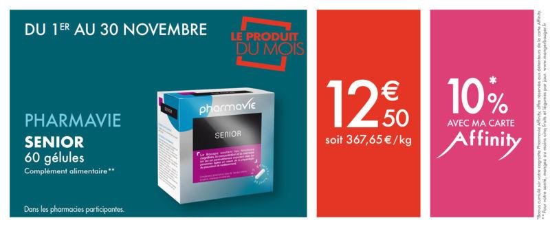 PHARMACIE CACHEUX,REIMS