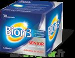 Acheter Bion 3 Défense Sénior Comprimés B/30 à REIMS