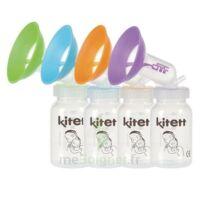Kit Expression Kolor : Téterelle 26mm - Small à REIMS