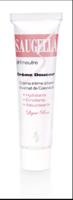 SAUGELLA Crème douceur usage intime T/30ml à REIMS