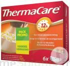 THERMACARE, pack 6 à REIMS