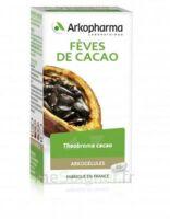 Arkogélules Cacao Gélules Fl/45 à REIMS