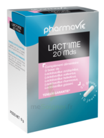 Lact'ime 20 Mds à REIMS