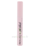 Rougj +24H Black Mascara Longue Tenue T/10ml à REIMS
