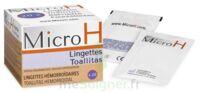 Lingettes anti-hémorroïdes à REIMS
