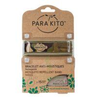 Bracelet Parakito Graffic J&T Camouflage à REIMS