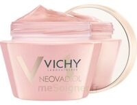 VICHY NEOVADIOL Rose Platinium 50mL à REIMS