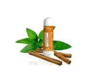 Puressentiel Bien-être Inhaleur Tonus aux 4 Huiles Essentielles - 1 ml à REIMS