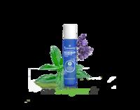 Puressentiel Bien-être Roller Maux de tête aux 9 Huiles Essentielles - 5 ml à REIMS
