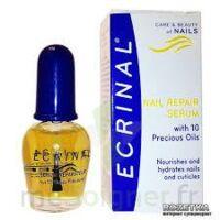 ECRINAL ONGLES, fl 10 ml à REIMS