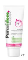Parasidose Crème soin traitant 200ml à REIMS