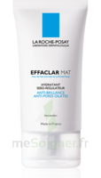 Effaclar MAT Crème hydratante matifiante 40ml à REIMS