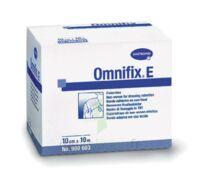 Omnifix Elastic Bande adhésive extensible 10cmx10m à REIMS