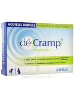 Decramp Comprimé B/30 à REIMS