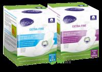 Unyque Serviette périodique extra-fine Normal coton peau sensible Sachet/10 à REIMS