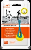 Frontline Petcare tire-tique B/1 à REIMS