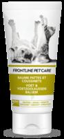 Frontline Petcare Baume pattes et coussinets 100ml à REIMS