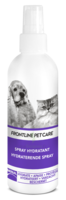 Frontline Petcare Shampooing hydratant 200ml à REIMS