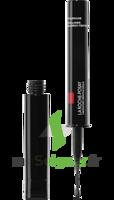 Toleriane Liner Intense Crayon eyeliner 01 Noir 1,5ml à REIMS