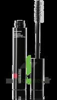 Tolériane Mascara waterproof noir 8ml à REIMS