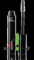 TOLERIANE Mascara extension noir 8,4ml à REIMS