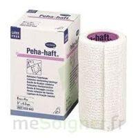 Peha Haft Bande cohésive sans latex 6cmx4m à REIMS