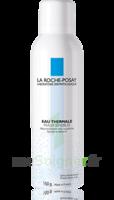 La Roche Posay Eau thermale 150ml à REIMS