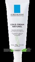 La Roche Posay Cold Cream Crème 100ml à REIMS