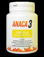 Anaca3 Capteur Graisses et Sucres Gélules B/60 à REIMS