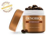 Oenobiol Autobronzant Caps Pots/30 à REIMS