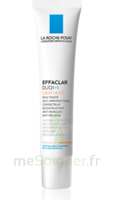 Effaclar Duo+ Unifiant Crème medium 40ml à REIMS