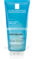 POSTHELIOS HYDRAGEL Gel T/200ml à REIMS