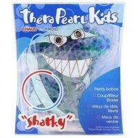 Therapearl Compresse kids requin B/1 à REIMS