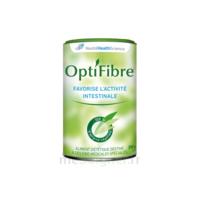 Optifibre Poudre orale B/250g à REIMS