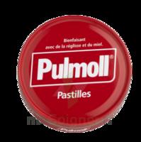Pulmoll Pastille classic Boite métal/75g à REIMS