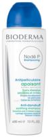 NODE P Shampooing antipelliculaire apaisant Fl/400ml à REIMS