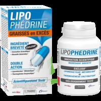 LIPOPHEDRINE Gélules B/80 à REIMS
